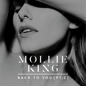 Image for 'Back to You, Pt. 2'