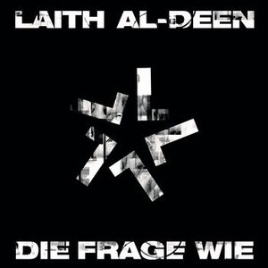 Image for 'Die Frage Wie'