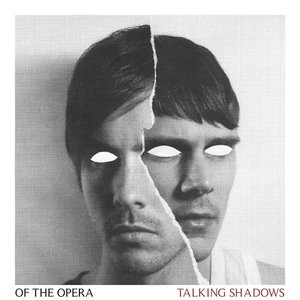 Image pour 'Talking Shadows'