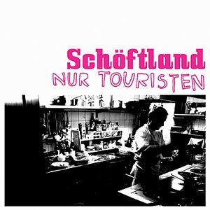 Image for 'Nur Touristen'