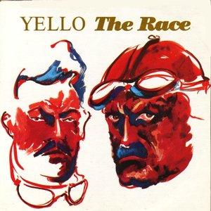 Image pour 'The Race'