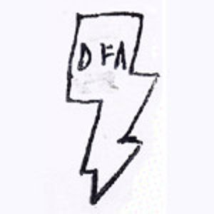 Image for 'DFA Records'