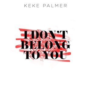 Image pour 'I Don't Belong To You'