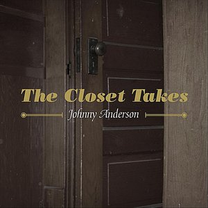 Image for 'The Closet Takes'