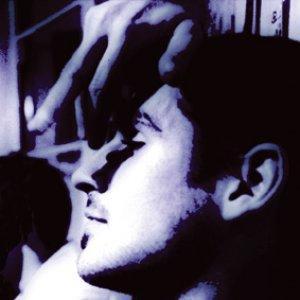 Image for 'Robert le Magnifique'