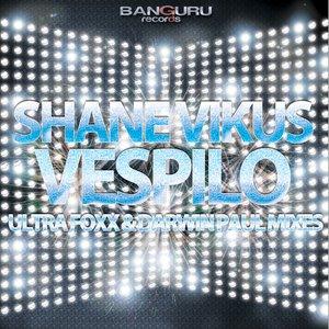 Image for 'Shane Vikus- Vespilo'