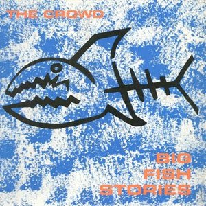 Image pour 'Big Fish Stories'