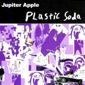 Image for 'Plastic Soda'