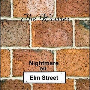 Image for 'Nightmare on Elm Street - Single'