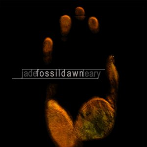 Image for 'Fossildawn'