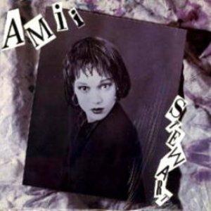 Image pour 'Amii'