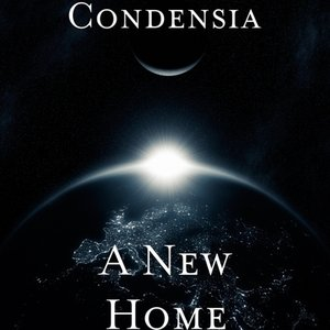 Image for 'A New Home'