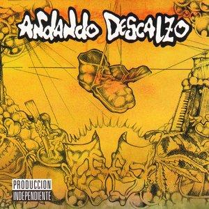 Image pour 'Andando Descalzo'