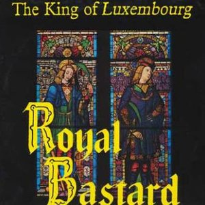 Imagen de 'Royal Bastard'