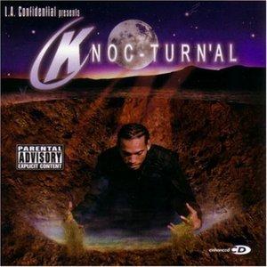 Imagem de 'LA Confidential Presents Knoc-Turn'al'