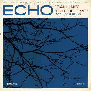 Image for 'Falling / Out of Time (Calyx Remix)'