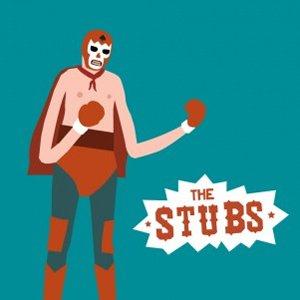 Imagen de 'The Stubs'