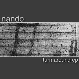 Image for 'Turn Around EP'