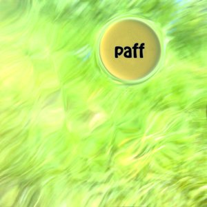 Image for 'Paff LP'