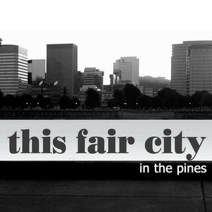 Image for 'In the Pines'