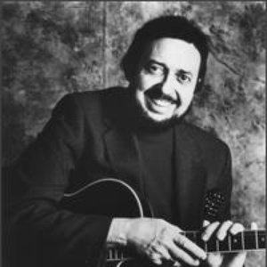 Image for 'Barney Kessel'