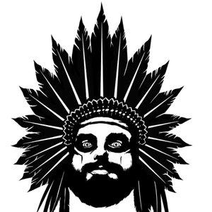 Imagem de 'Chief Ghoul'