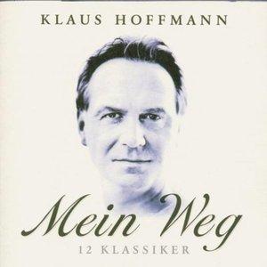 Image for 'Mein Weg'