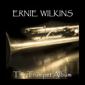 Image for 'The Trumpet Album'