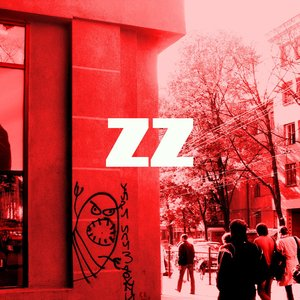 Imagen de 'Захват Зомби'