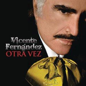 Image for 'Otra Vez'