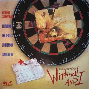 Image for 'Withnail and I'