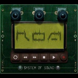 Immagine per 'System of Sound'