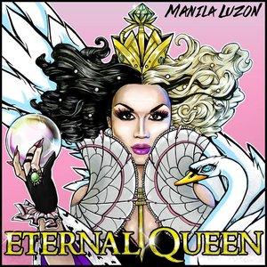 Image for 'Eternal Queen'