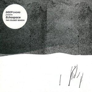 Bild für 'The Coldest Season Part 4 Vinyl'