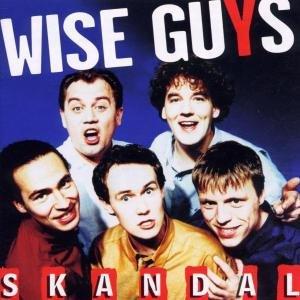 Image for 'Skandal'