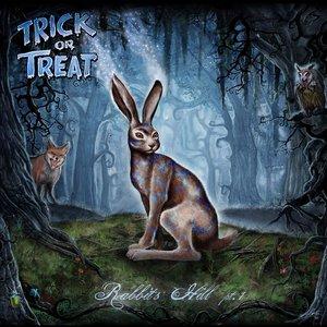 Immagine per 'Rabbits' Hill Pt.1'