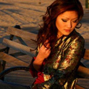 Image for 'Kristine Sa'