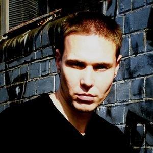 Image for 'Jonny L'