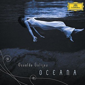 Immagine per 'Oceana'