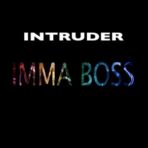 Image for 'Imma Boss EP'