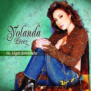 Image for 'Te Sigo Amando'