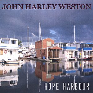 Image for 'Hope Harbour'