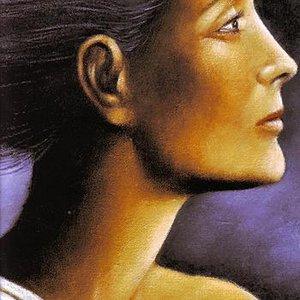 Image for 'Idomeneo Re di Creta'