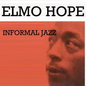 Image for 'Informal Jazz'