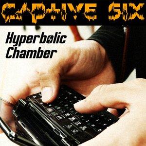 Image for 'Hyperbolic Chamber'
