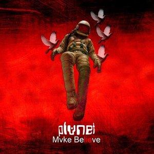 Bild för 'Mvke Believe'
