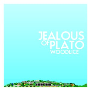 Image for 'Jealous of Plato'