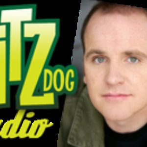 Image for 'Fitzdog Radio'