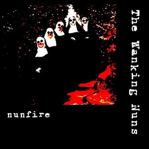 Image for 'Nun Fire'