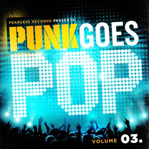 Bild för 'Punk Goes Pop 3'